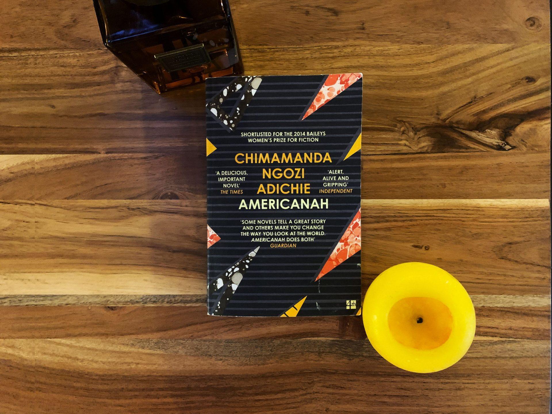 chimamanda_blog_web_rev