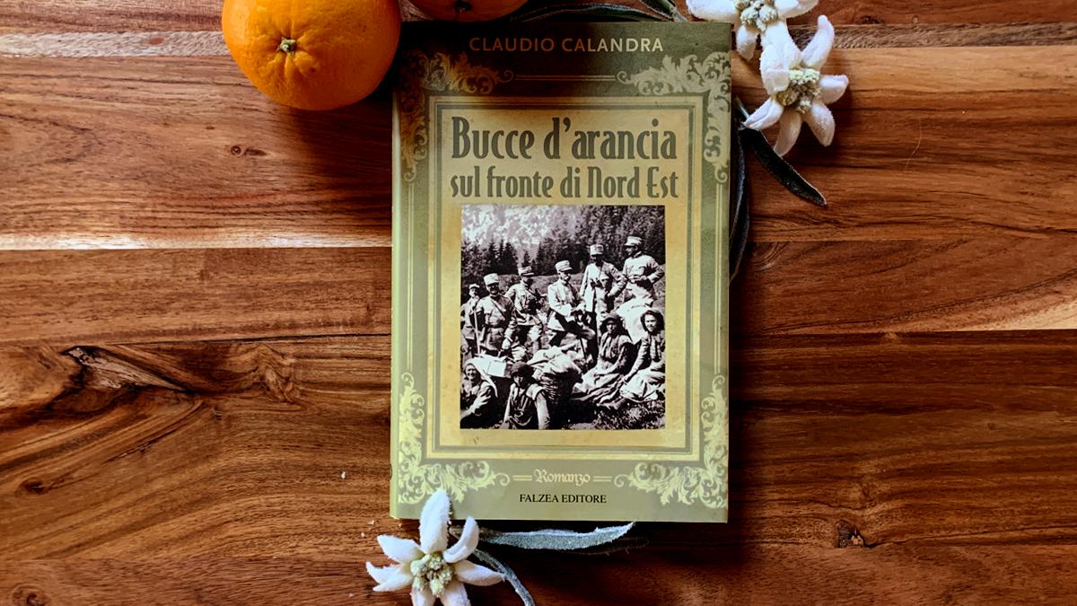 Bucce d'arancia_evidenza