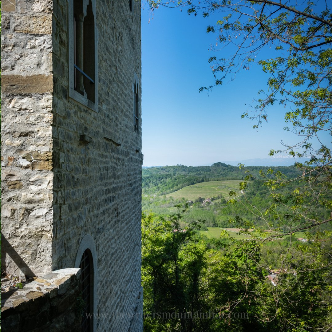 CASTELLO-DI-PARTISTAGNO