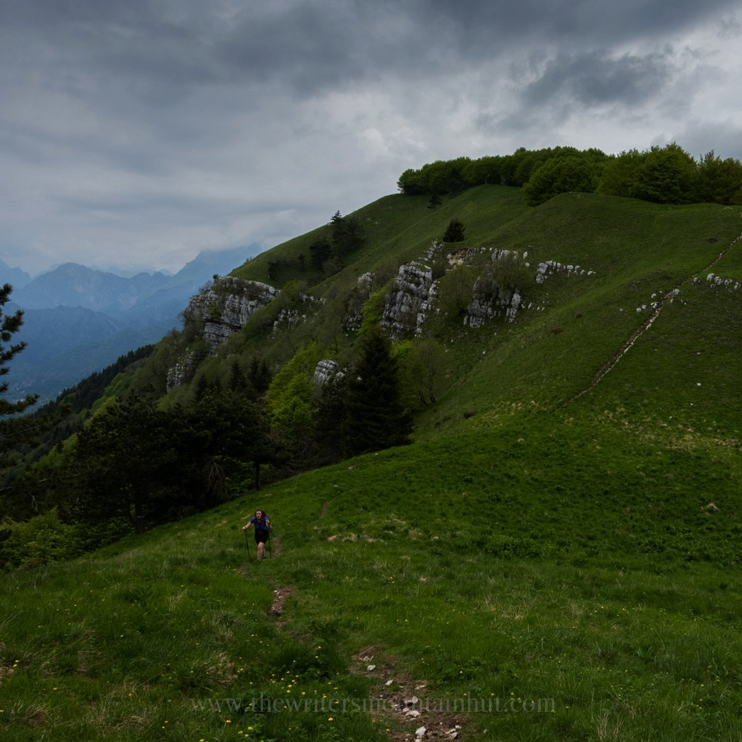 Monte Jouf